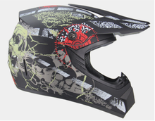 Heißer Verkauf Downhill DH Motorrad <span class=keywords><strong>Helm</strong></span> BIN Mountainbike Junior Reiten <span class=keywords><strong>Helm</strong></span> MX <span class=keywords><strong>Spinne</strong></span>-Mann <span class=keywords><strong>Helm</strong></span>