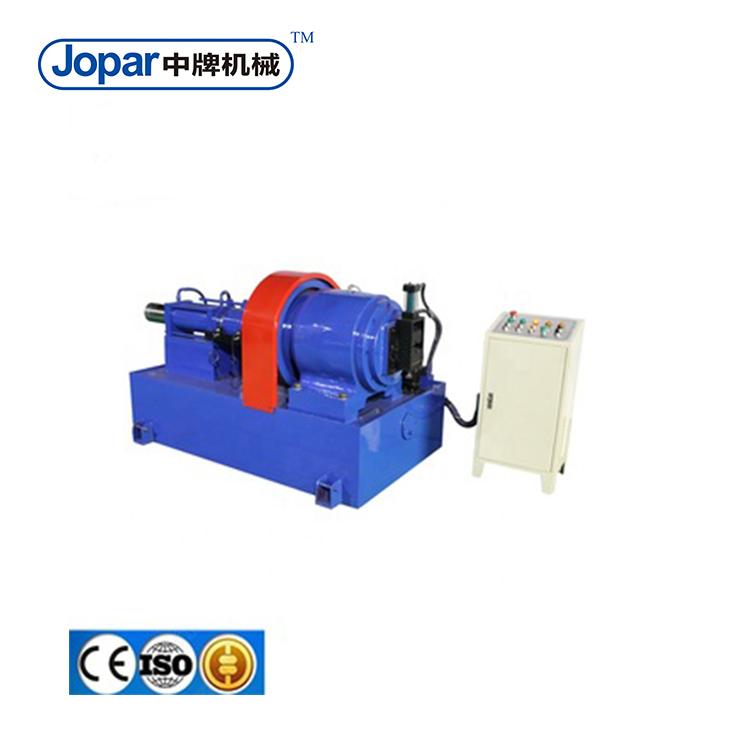 Машина для тиснения труб Цветочная машина цветочная трубка перила