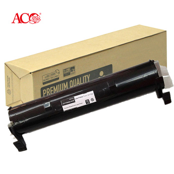 ACO Supplier Wholesale Compatible KX FA83A7 FA76A7 FA85A7 FAT88A7 FAT92A7 Toner Cartridge For Panasonic