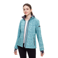 2020 แฟชั่น <span class=keywords><strong>softshell</strong></span> jaket ผู้หญิง Breathable Soft SHELL <span class=keywords><strong>JACKET</strong></span>
