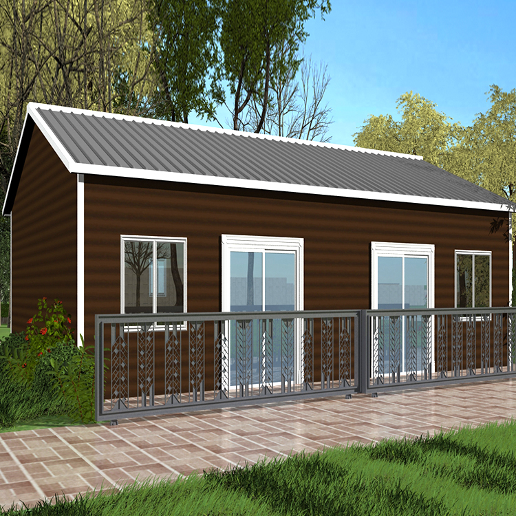 Hc4b8aafe28384e10a66b20f551ee345fZ - Download Low Cost Small House Design In Nepal Pictures