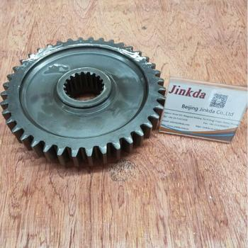 BD2G-40/19T  gear for BD2G bulldozer gear