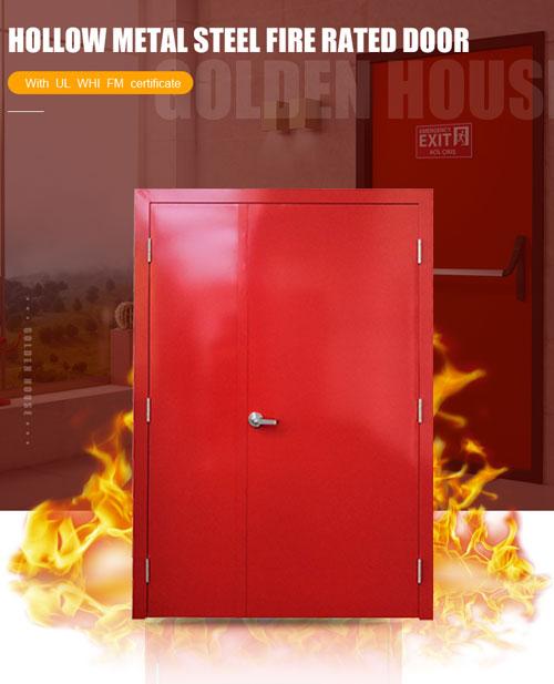 red-steel-fire-door-1