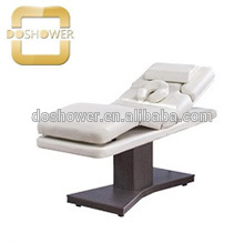 salon display cabinet with salon product display shelf for nail salon supplies manicure table