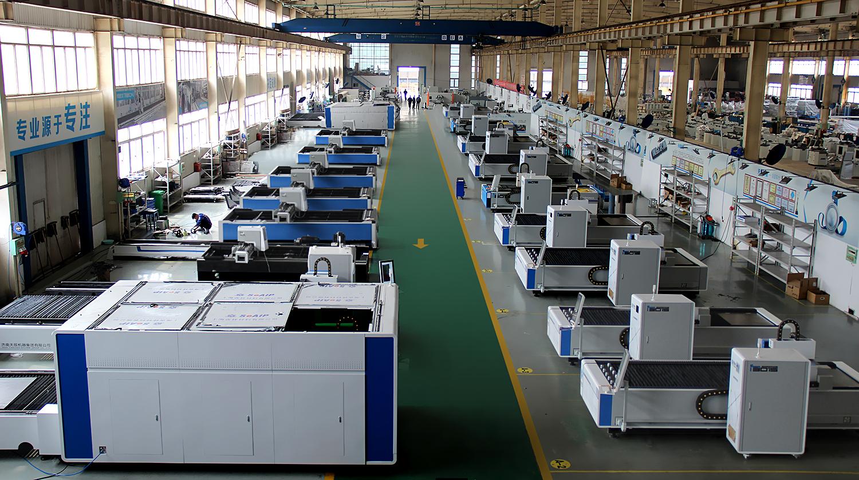 Fiber lazer uygulama 4000 6000 8000 watt ipg lazer güç
