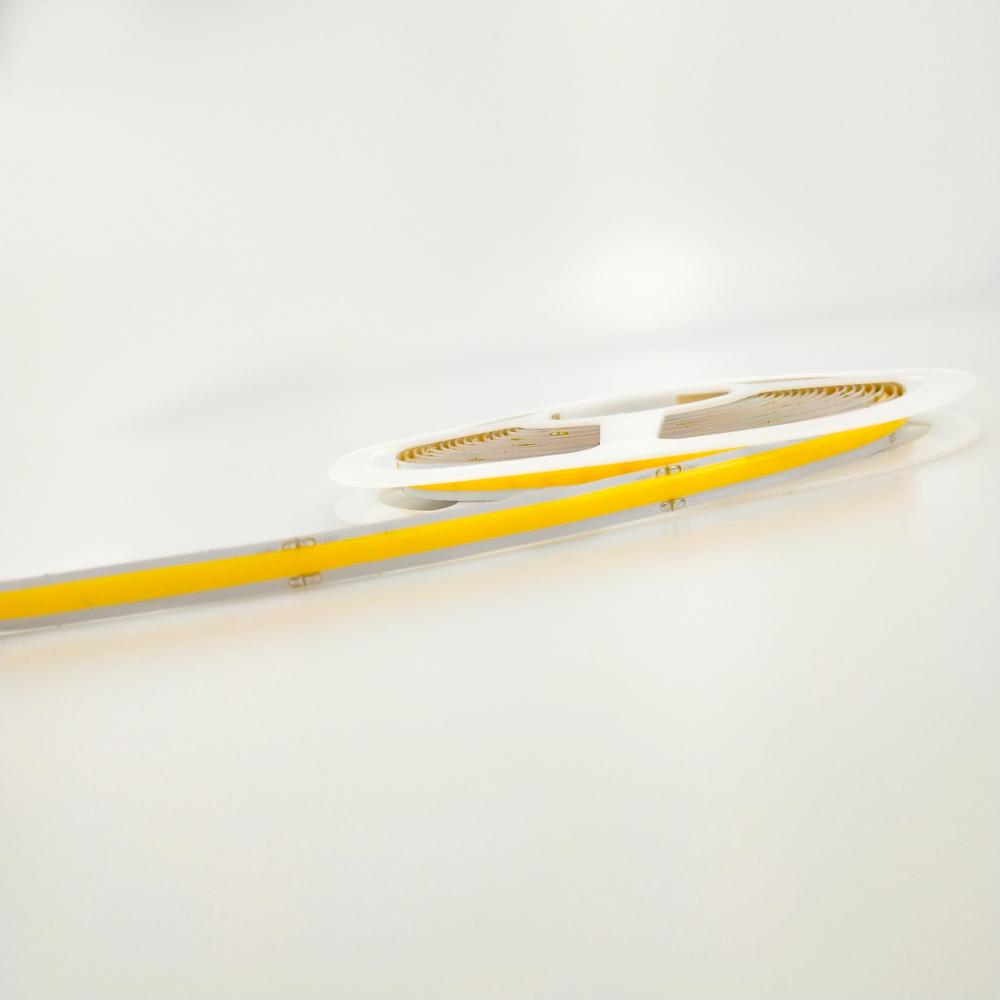 Top New Flexible Cob Led Strips Light FOB Led Strip Light High Density