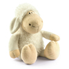 /product-detail/custom-child-s-toy-cute-sitting-cartoon-stuffed-lamb-plush-sheep-toy-62326418883.html