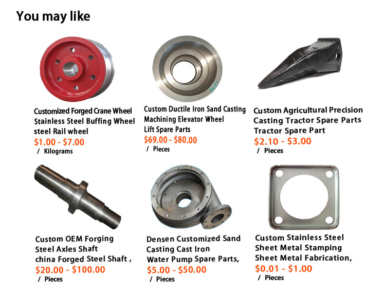 Densen Customized china product black valve bakeltie handwheel with revolving handle Steel Vave Handwheel(Factory Direct Supply)
