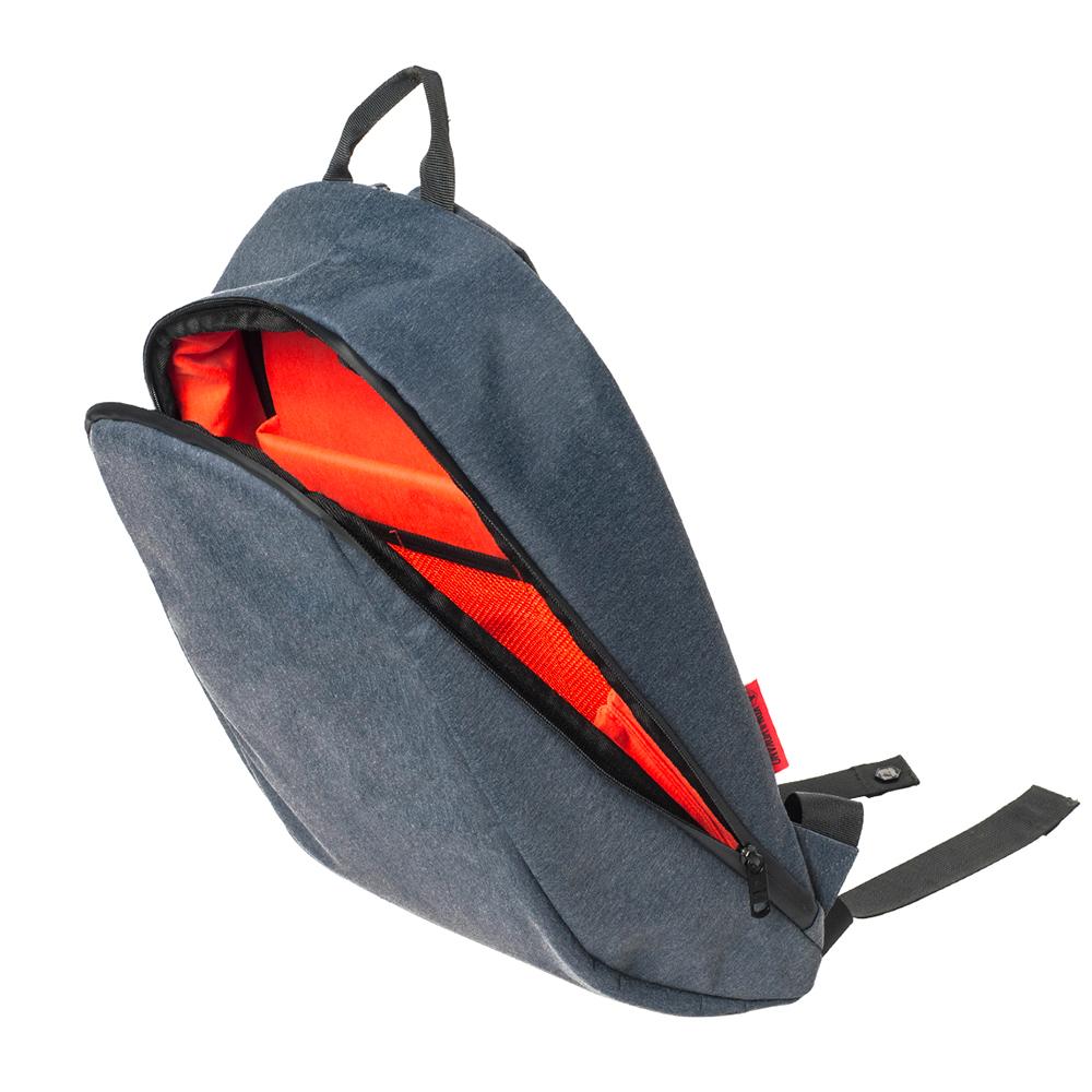 En gros conception personnalisée école voyage étanche sacs à dos de mode