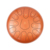 Outstanding Quality  13 Tone Steel Tongue Drum For Buyer