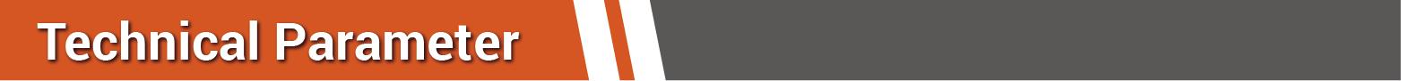Hoston Mobil Merek Press Brake 3200Mm Panjang Sheet Metal untuk Dijual