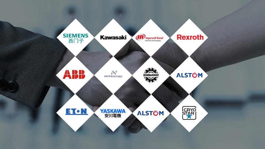 Supplier Aluminum  Precision Die Casting Water Pump Spare Parts