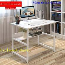 Поддержка Ordinateur Портативная подставка для ноутбука Dobravel Mesa Escritorio Tavolo, стол для учебы, компьютерный стол(Китай)