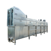 /product-detail/500bph-halal-poultry-slaughterhouse-equipment-in-the-chicken-slaughterhouse-meat-processing-plant-chicken-slaughter-equipment-60499298366.html