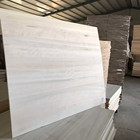 Qingfa Price Purchase Paulownia Wood Paulownia Solid Wood