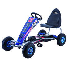 2019 HOT <span class=keywords><strong>baby</strong></span> grote Pedaal <span class=keywords><strong>speelgoed</strong></span> rit op auto kinderen GO-KART F8-3