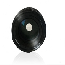 Volledige foto <span class=keywords><strong>EF</strong></span> 50mm f1.4 SLR camera lens voor Canon of <span class=keywords><strong>Nikon</strong></span>