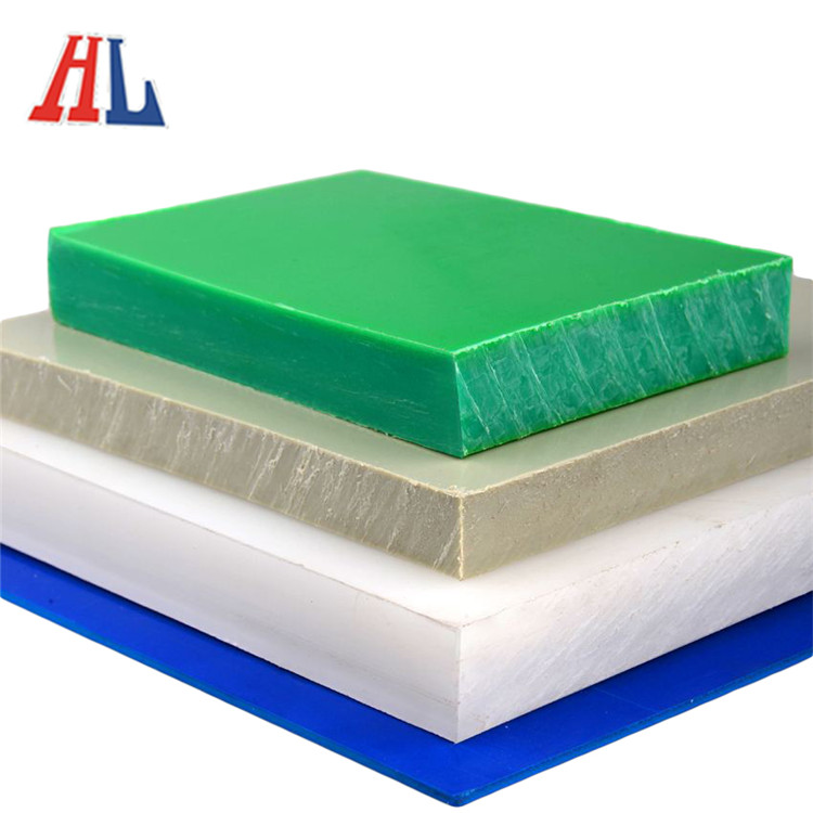 factory hdpe <strong>abs</strong> nylon plastic sheet for vacuum forming
