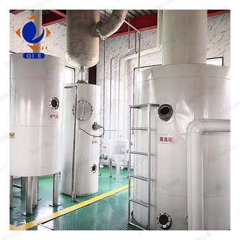 CN cold pressed soya bean /peanut /corn /coconut germ cold press oil extruder machine mill