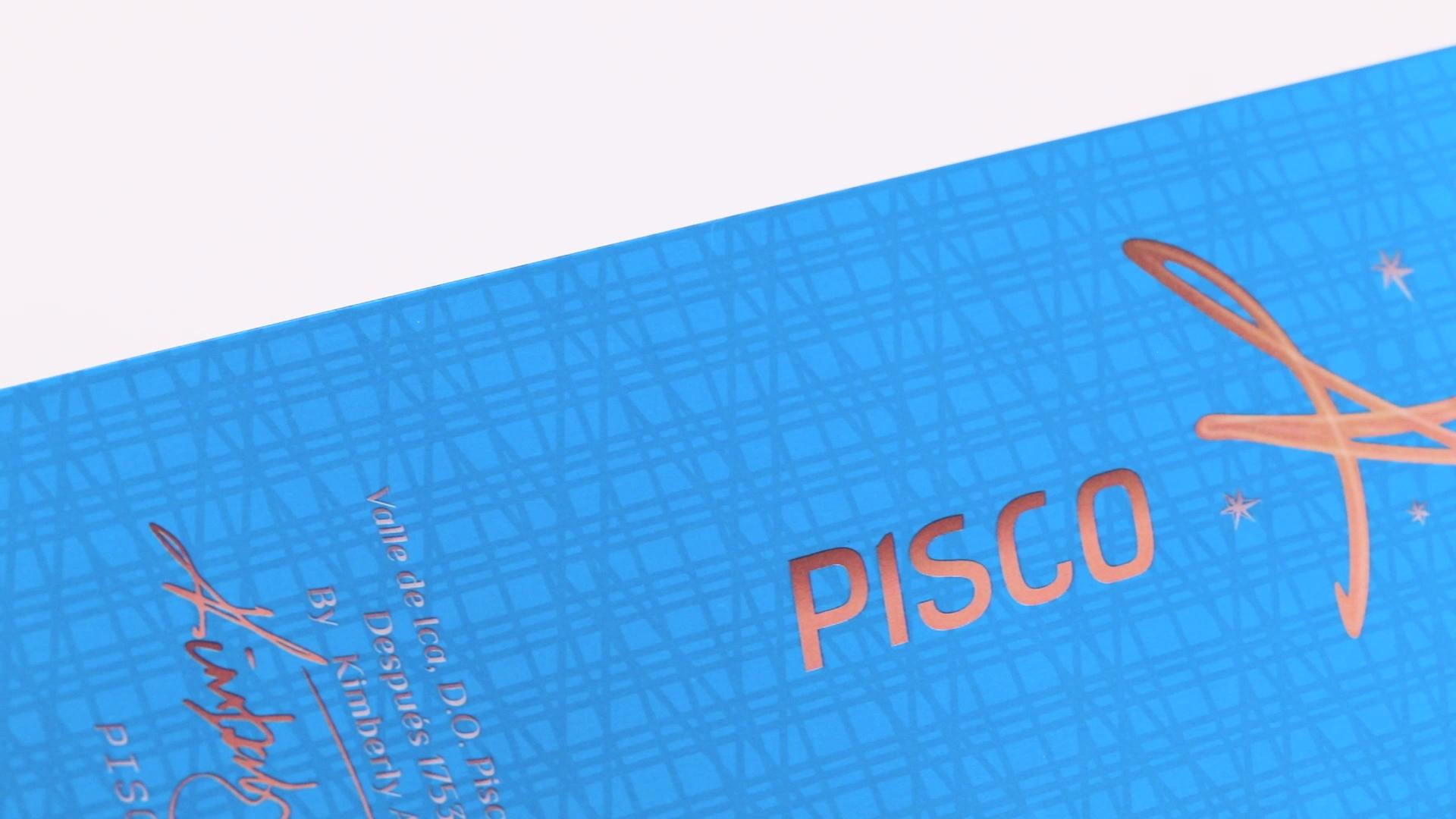 사용자 정의 독특한 디자인 이중 도어 클로저 프리미엄 Luxure 엄밀한 마분지 포장 와인 선물 상자 세트