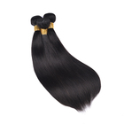 Hot sale 16 18 20 inch straight remy human hair weave wholesale supplier china
