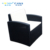 Modernism Outdoor Garden Furniture  Plastic Rattan Sofa Set Living Room sofa
