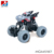 Best sale 4 wd shockproof off-road car pull back climbing toy car HC445197