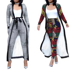 Wholesale custom 2 piece sets womens boutique womens clothing