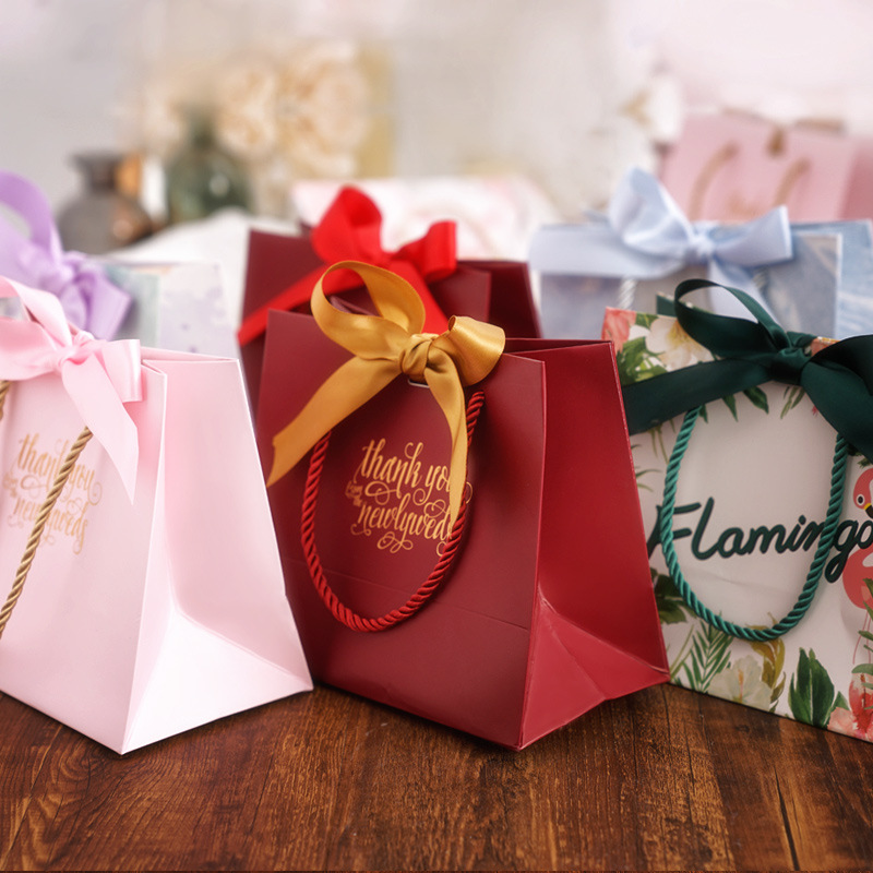 Dezheng custom gift boxes manufacturers-6