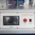 Motor Drives Mobiele Telefoon Micro Drop Tester/Testen Machine