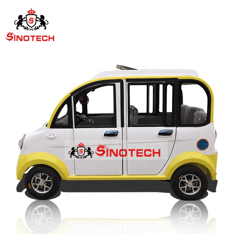 2020 wholesale chinese cheap 4 wheels <strong>auto</strong> electrico new electric cars carros vehicle made in china