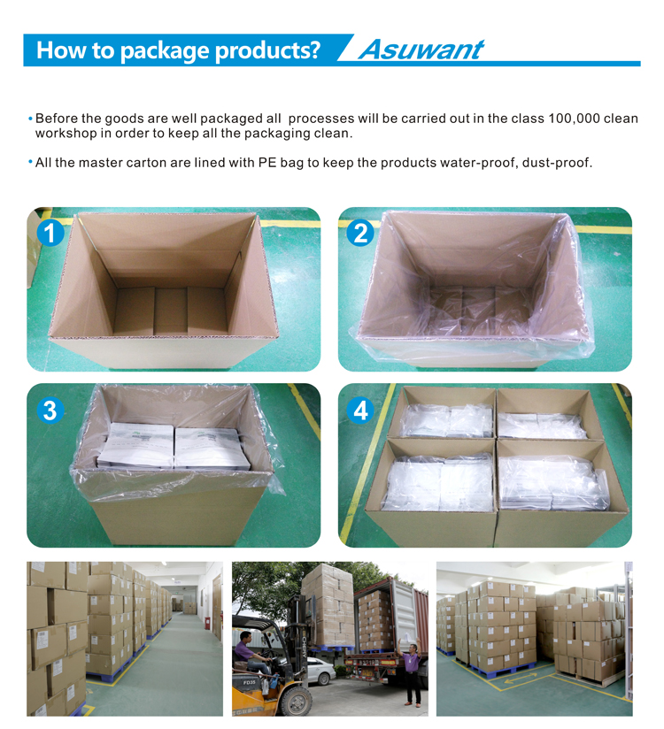 ASTM & CPSC certified CR-exit k2 spice bags wholesale china china expresar for flower packaging