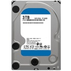 Refurbished desktop 3TB Hdd Sata 3.5'' Internal Hard Disk Harddisk Hard Drive Disque Dur for PC