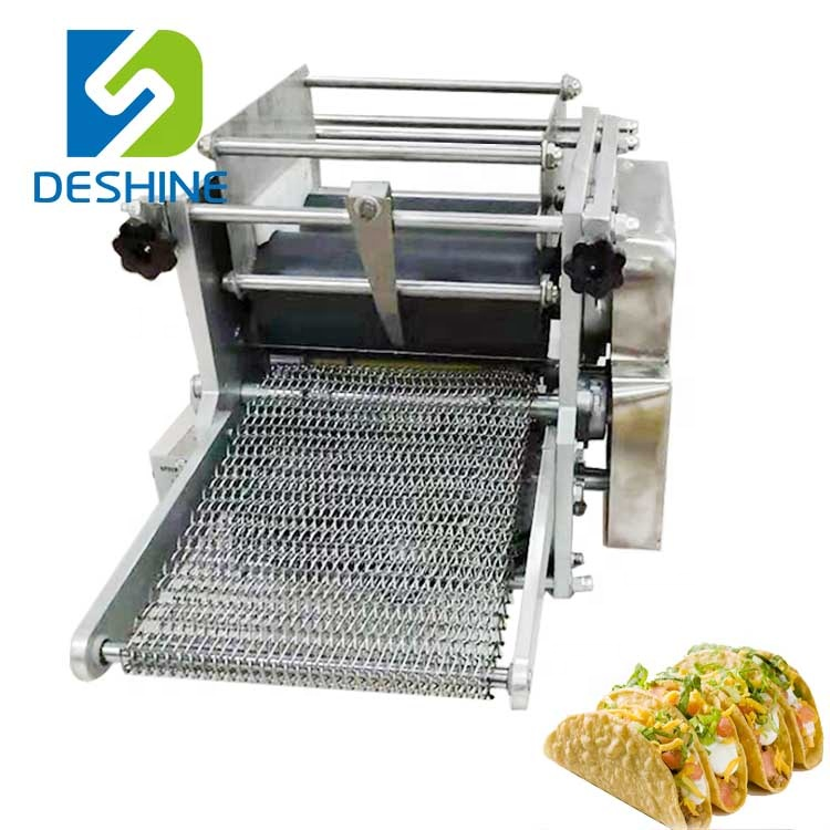Commercial Tortilla Maker Making Machine Price Tortilla Press Corn Tortilla Machine For Sale Buy Corn Tortilla Machine For Sale Tortilla Maker Making Machine Tortilla Press Machine Product On Alibaba Com