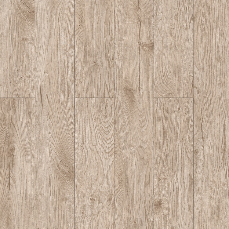 Unilin Click PVC Plastic <strong>Flooring</strong> 4mm Vinyl Planks Luxury SPC <strong>Flooring</strong>