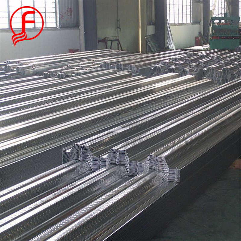 galvanized corrugated zinc roofing sheet for building