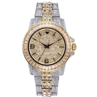 MISS FOX Luxury Brand V291 Women Watch Women Quartz Watches Female Ladies Bling Rhinestone Wristwatches Relogio Feminino