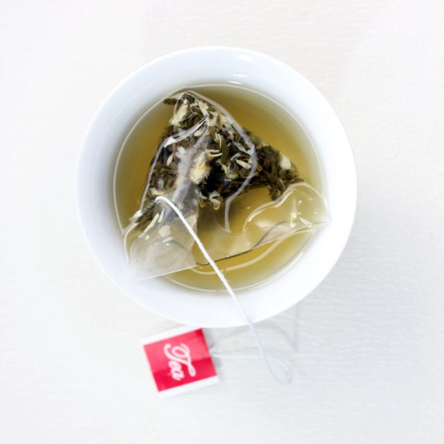Wholesale instant Jasmine Black Tea Organic Natural Tea - 4uTea   4uTea.com