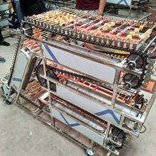 <span class=keywords><strong>Kebab</strong></span> Doner Gaz Shawarma <span class=keywords><strong>Machine</strong></span> À Griller Brochette <span class=keywords><strong>Machine</strong></span> Prix pour L'arabie Saoudite