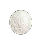 Factory Price 90% Fish Collagen