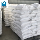 supplier synthetic precipitated powder chemical name of sio2 silica White carbon black Silicon Dioxide