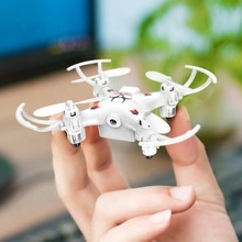 Yeni 2.4G 4CH RC Quadcopter ile Nano RC Quadcopter Kiti <span class=keywords><strong>mini</strong></span> <span class=keywords><strong>drone</strong></span> hd kamera