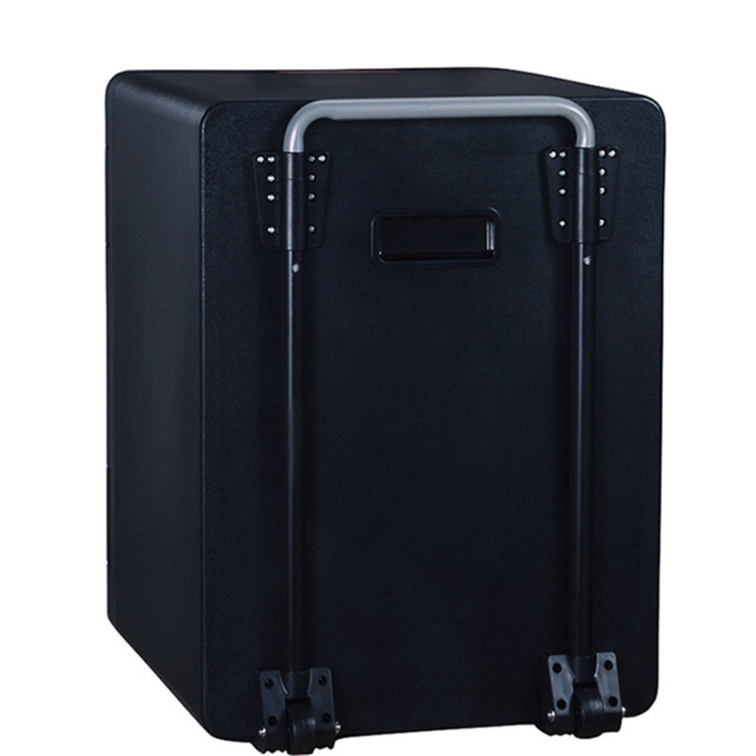 Guarda Top fireproof safe box for sale for company-12