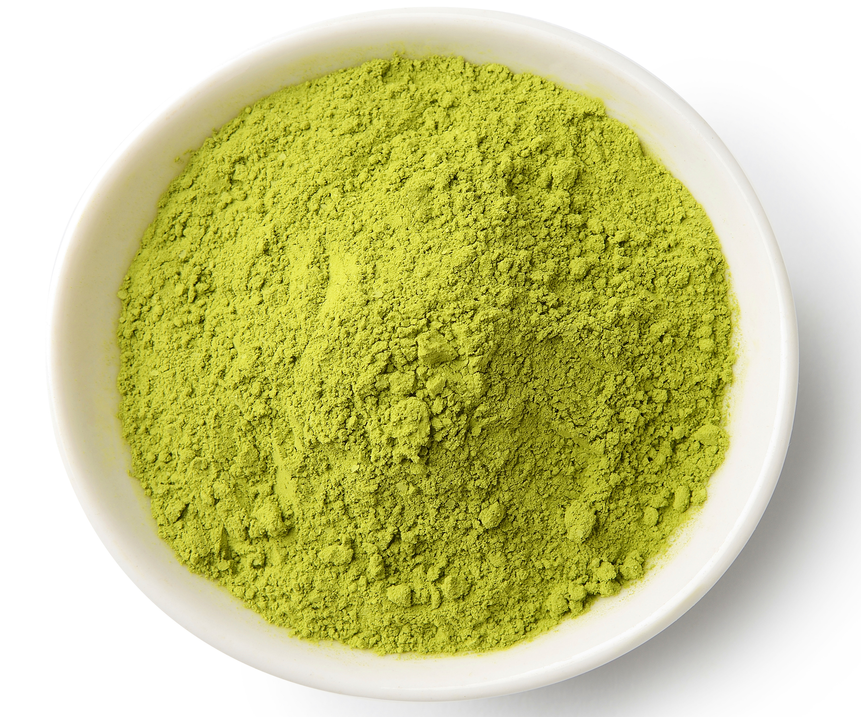 organic matcha green tea powder traditional stone milled wholesale - 4uTea | 4uTea.com