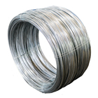 Factory price 4.77mm Galvanized Steel Wire Strand/Stay Wire/Guy Wire for ACSR