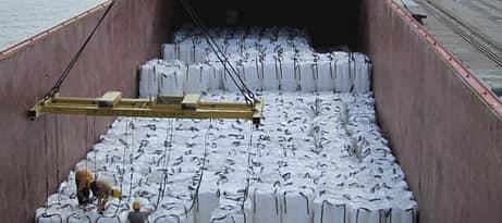 Mitr Phol Pure Refined Cane Sugar