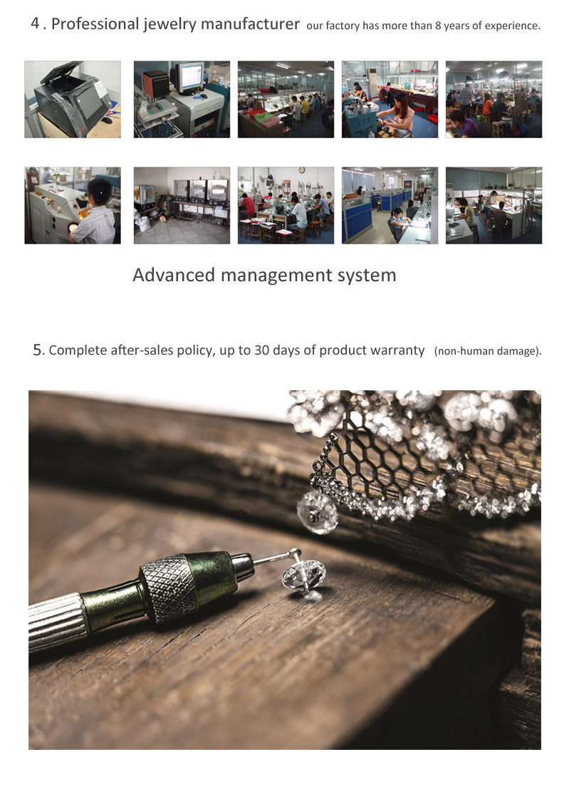 S925 Coreano di Stile di Amore Porta Campana Modello In Argento Sterling 925 Braccialetto Per Le Ragazze Dei Monili Dylam gioielli