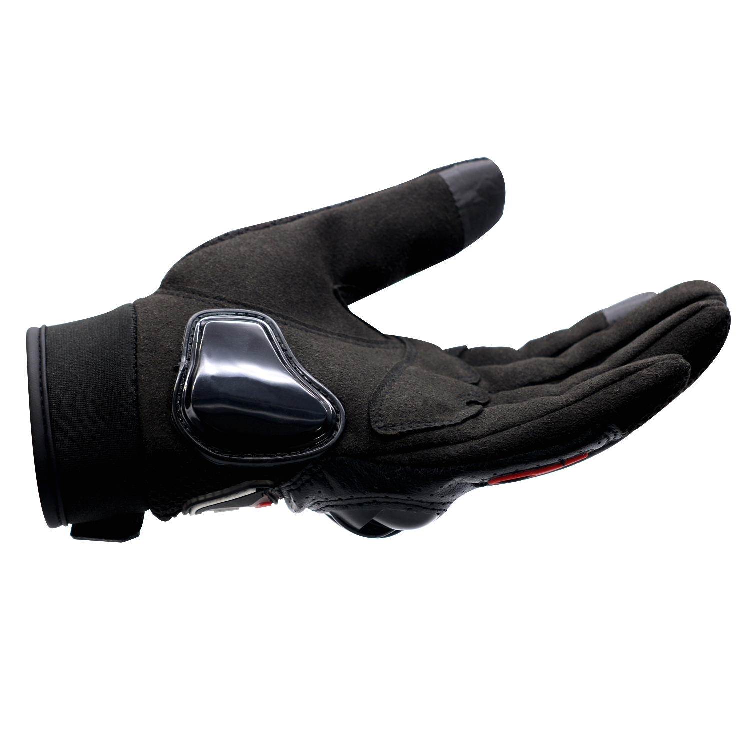 <strong>Motorcycle</strong> Men <strong>Riding</strong> Full Finger Gloves for Racing ATV Dirt Bike Protection Outdoor