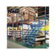 acrylic shelving unit adding a mezzanine floor iron rack angle rack price angled storage shelves