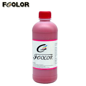 Fadeless Waterproof Printing Ink for Epson SureColor S70670 S80600 Pigment Ink